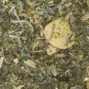 Mélange respiration  Easy Breath Vital Herbs