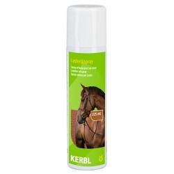 Spray cuir huile pied de bœuf 225 ml
