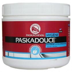 Crème cicatrisante et apaisante 500 ml Paskadouce Paskacheval