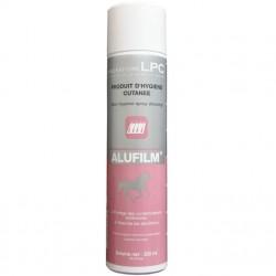 Pansement en spray 300 ml Alufilm LPC