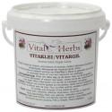 Argile verte tendons 1.5 kg Vitargil Vital Herbs