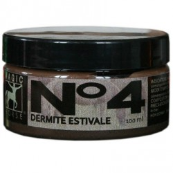 Soin 100 ml Dermite Estivale N°4 Magic Horse