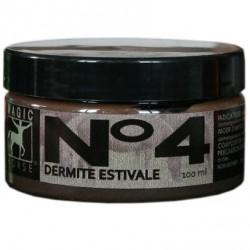 Soin 100 ml Dermite Estivale N°4 Magic Horse