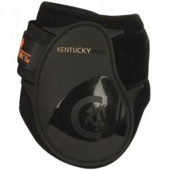 Protège-boulets jeune cheval Kentucky