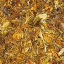 Formule gale de boue  Mud Less Vital Herbs