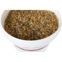 Formule poils et crins 1 kg Nice Coat Vital Herbs