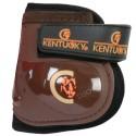 Protège-boulets Moonboots Kentucky