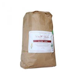 Régulateur endocrinien 4 kg Kushless Vital Herbs