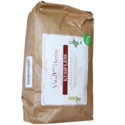 Equilibre système endocrinien 2 kg Kushless Vital Herbs