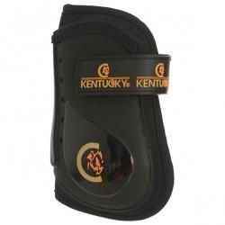 Protège-boulets la Baule Kentucky