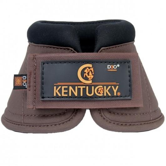 Protège-glomes D3O Solimbra Kentucky