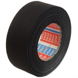 Adhésif pour sabot 30 mm x 50 m Tesa Tape Kentucky