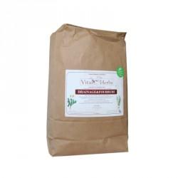 Complément élimination 4 kg Drainage & fourbure Vital Herbs