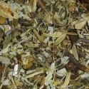 Système digestif cheval 1 kg Easy'Digest Vital Herbs