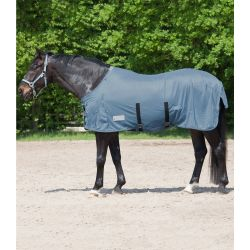 Chemise anti-mouches cheval Protect Waldhausen