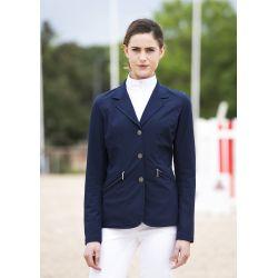 Veste de compétition softshell Femme Horseware
