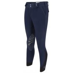 Pantalon équitation basanes Homme Azzura Pro Tredstep
