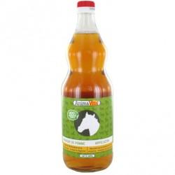 Vinaigre de pomme cheval 1 L AnimaVital