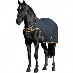 Chemise de marcheur cheval Rambo Softshell Walker Horseware