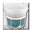 Mélange de plantes voies respiratoires 1 kg Broncho Fit Waldhausen