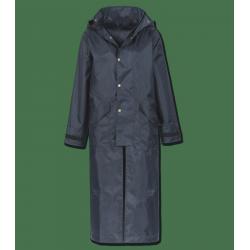Manteau de pluie cavalier unisexe Dover ELT Paris