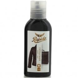 Cire noire 100 ml Colourwax Rapide