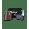 Inhalateur complet Super Dandy Waldhausen