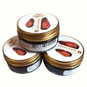 Crème cirage 50 ml Shoe Cream Rapide