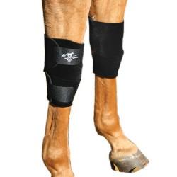 Protège-genoux néoprène Professional's Choice