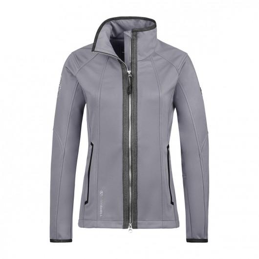 wholesale dealer 42875 9a808 veste-softshell-mi-saison-femme-inka-cavallo.jpg