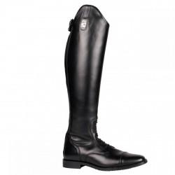 bottes boots et accessoires cavallo equestra. Black Bedroom Furniture Sets. Home Design Ideas