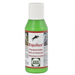 Détachant robe cheval roll-on 250 ml Equilux Stassek
