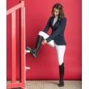 Veste de concours Femme Tailor Made Horse Pilot