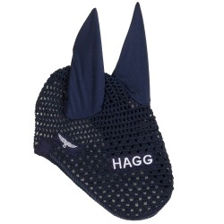 Bonnet anti-mouches 3005 Hagg