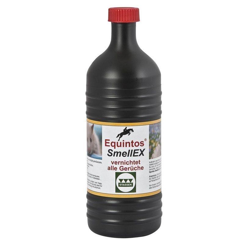 Absorbeur d'odeurs 750 ml Equintos SmellEX Stassek