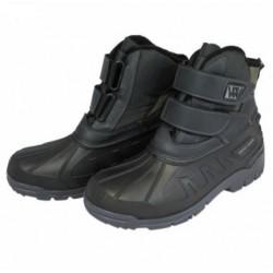Boots écurie Woof Wear