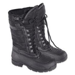 Boots écurie thermiques Lund ELT Paris