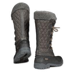 Boots écurie thermiques Malmö ELT