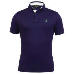 Polo technique Homme Performance Tredstep