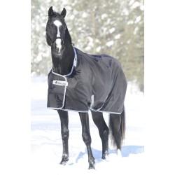 Couverture extérieur cheval 300 g Smartex Extra Bucas