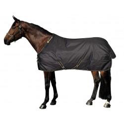 Couverture extérieur cheval 300 g Irish Turnout Extra Bucas