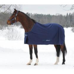 Chemise anti-mouches séchante cheval Competition Cooler Bucas