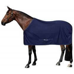 Chemise séchante cheval Power Cooler Bucas