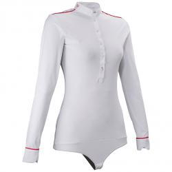 Body chemise de compétition Horse Pilot