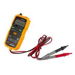 Testeur de batterie numérique