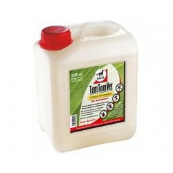 Recharge soin anti-mouches 2,5 L Tam Tam Vet Leovet