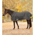Couverture écurie cheval 200 g Comfort line Waldhausen