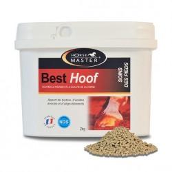 Biotine 1 kg Best Hoof Farnam
