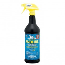 Spray répulsif insecticide 946 ml Endure Farnam