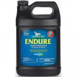 Répulsif insecticide 3,8 L Endure Farnam